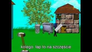getlinkyoutube.com-The *Leopold* - Rozpoczęcie roku szkolnego [1]