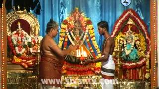 Thellipalai Thurkathevi 8th Thiruvizha 2013