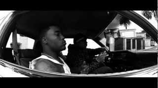 Joey Fatts - Lindo (ft. Vince Staples)