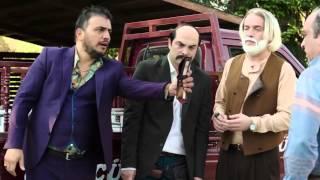 getlinkyoutube.com-Düğün Dernek 2 Fragman Full HD