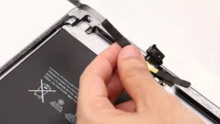 Update | Bypass icloud ipad 3 | Full Detail and Schematic