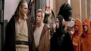 getlinkyoutube.com-Star Wars Remastered Trailer Show 1 - 6 HD 720p