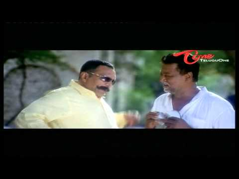 Nazar Kicks Narsingh Black & Blue - Comedy Scene