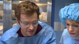 getlinkyoutube.com-Chicago Med- Behind the Scenes