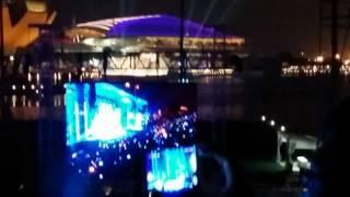 getlinkyoutube.com-Big Bang - Celebrate SG50 Live in Singapore New Year 2015 26