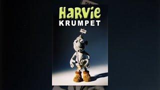 getlinkyoutube.com-Harvie Krumpet