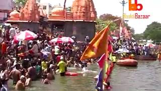 getlinkyoutube.com-Kumbh Mela Ujjain 2016 - Part 2