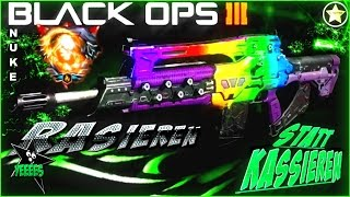 "getlinkyoutube.com-Black Ops 3 ""M8A7"" - Beste klasse (NUKLEAR!) - (COD BO3 Multiplayer Gameplay) (German/Deutsch)"