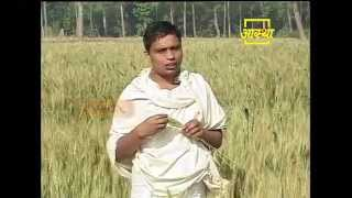 getlinkyoutube.com-Ayurvedic use  Wheat (Gehu)
