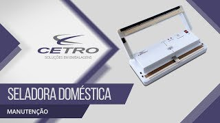 getlinkyoutube.com-Seladora a Vacuo