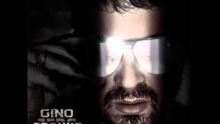 Gino - Si le monde (ft. Soprano)