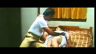 getlinkyoutube.com-Ab Bas Karo Full Movie Part 1-6_low.mp4