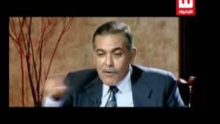 getlinkyoutube.com-اجرأ  حوار للنائب طلعت السادات
