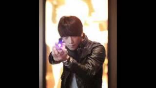 Poison   BEG Jea Fugitive Plan B OST