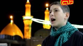 getlinkyoutube.com-ساقي العطاشى | المنشد محمد نصار
