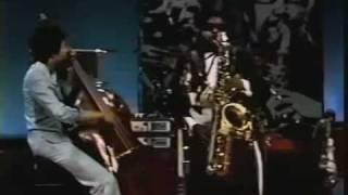 getlinkyoutube.com-Roland Kirk with McCoy Tyner Stanley Clarke 1975