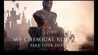 Greatest Hits Trailer (Fake Your Death)