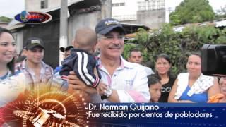 getlinkyoutube.com-Dr. Norman Quijano, San Pedro Masahuat