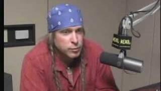 getlinkyoutube.com-TalkingStickTV - Cody Lundin - When All Hell Breaks Loose