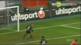 getlinkyoutube.com-El gol mas fantasma de la historia del futbol 2010