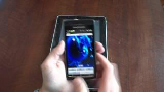getlinkyoutube.com-Game made with MIT App Inventor