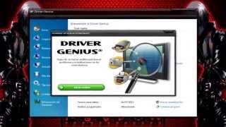 getlinkyoutube.com-Descargar e Instalar Driver Genius Pro 12 Full En Español [2013].