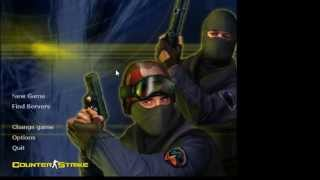 getlinkyoutube.com-تحميل counter strike 1 6 برابط مباشر