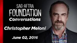 getlinkyoutube.com-Conversations with Christopher Meloni