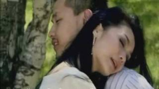 Kiwi- Love Love Love Mongolian sub