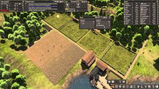 getlinkyoutube.com-Banished S2 mit MODs #005 [GERMAN GAMEPLAY]