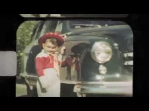 Philips Automotive - 100 лет успеха