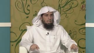 getlinkyoutube.com-عمدة الفقه (19) د. عبد الله الغفيلي - البناء العلمي