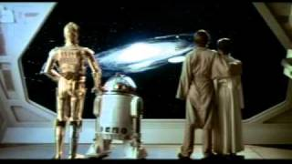 getlinkyoutube.com-Star Wars Special Edition - All Three Trailers(A New Hope, Empire Strikes Back, Return of the Jedi)
