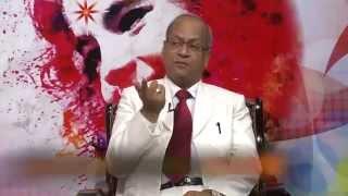 Zindagi Bane Aasaan - Dr.  Satish Gupta - Healthy Diet: Episode 76 width=