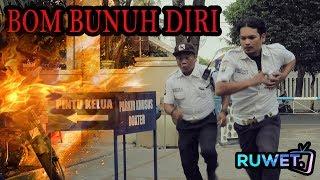 BOM BUNUH DIRI