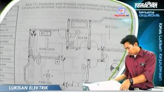 getlinkyoutube.com-pendawaian elektrik