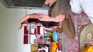 getlinkyoutube.com-ปู่นาคาอธิบดีศรีสุทโธ มาเตือน