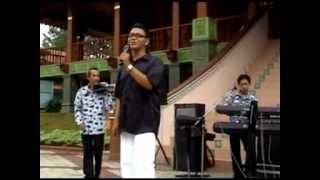 getlinkyoutube.com-Nanang Kurnia - Syufna - OG. Syubbanul Akhyar