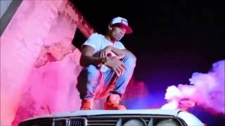 Chef 187 Zambia - Wala Wala [Official Music Video] width=