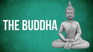 getlinkyoutube.com-EASTERN PHILOSOPHY - The Buddha