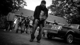getlinkyoutube.com-Bohemia - Ek Tera Pyar feat. Devika (Full Video) Punjabi Songs