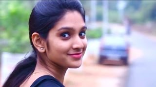 getlinkyoutube.com-Premante Suluvu Kadhura - New Telugu Short Film 2016 || Presented by iQlik Movies