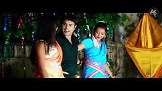 Karam Kar Raati   Karma  Nagpuri Thet   Full Video Song   Bunty Singh   Maahi   Angel Lakra   HD  