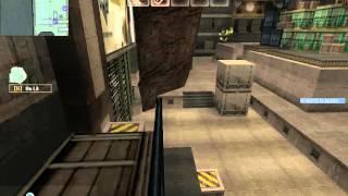 CS-LC 7.1:Test ZOMBIE Hoàng Lăng