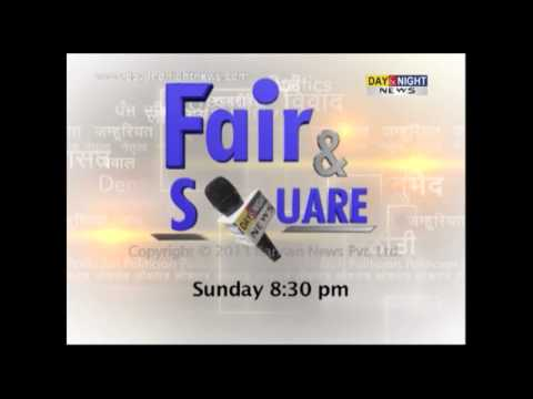 Fair & Square | Vikramaditya Singh | President | Himachal Pardesh Youth Congress | Promo 2