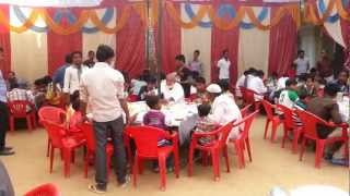 getlinkyoutube.com-AZAMGARH VILLAGE KAKRAHTA WEDDING