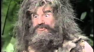 getlinkyoutube.com-Dave Allen at Large Season 3 Episode 2