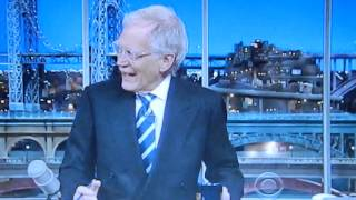 getlinkyoutube.com-David Letterman Top 10 list - THE TOP 10 THINGS WE WILL MISS ABOUT JAY LENO