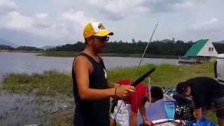 getlinkyoutube.com-มารู้จักปืนยิงปลาหลายประเภทหลายราคาที่น่าสนใจ Spearfishing gun