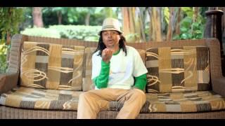 getlinkyoutube.com-Jimwat & Das Walanguzi On my way (official video) 2015